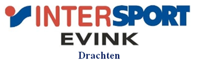 intersport E Vink